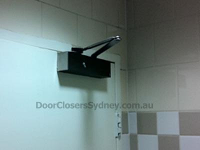 Door-Closers-Sydney-FAQs