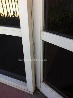 Door-Closers-Sydney-repairs-fixing-doors