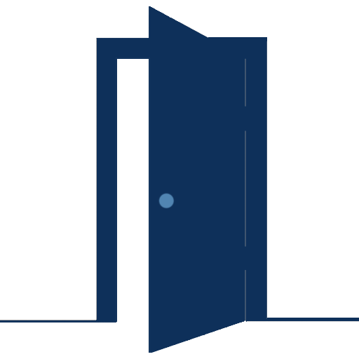 door closer sydney favicon