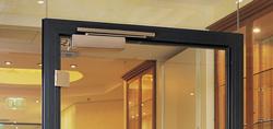 geze door closer repairs sydney